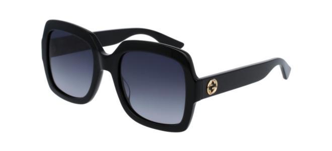 Gucci GG0036S
