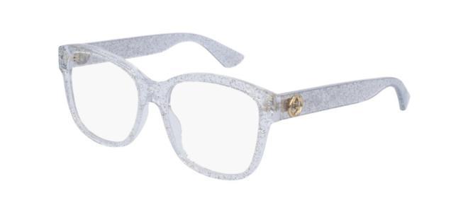 Gucci brillen GG0038O