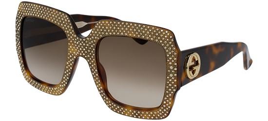 Gucci GG0048S