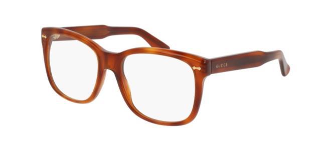 Gucci solbriller GG0050S