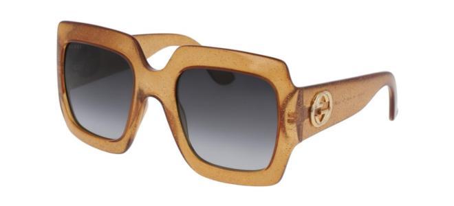 Gucci GG0053S