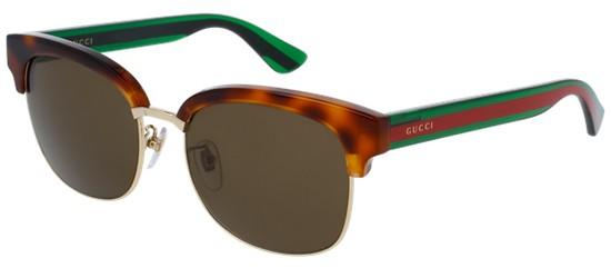 Gucci GG0056S