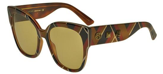 Gucci GG0059S