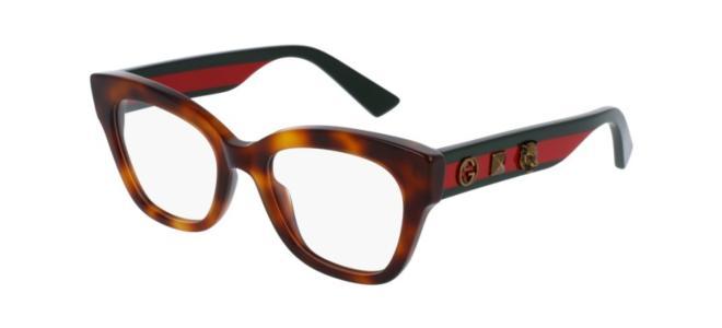 Gucci GG0060O