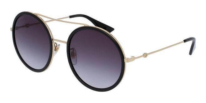 Gucci sunglasses GG0061S