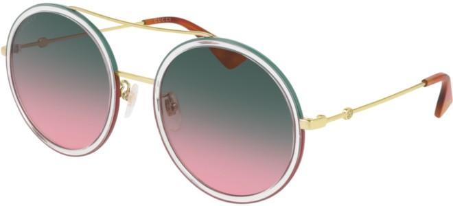 Gucci solbriller GG0061S