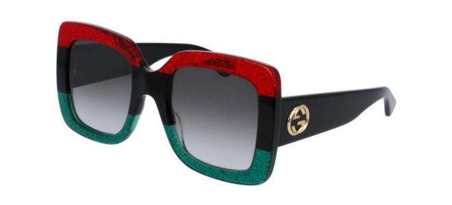Gucci GG0083S