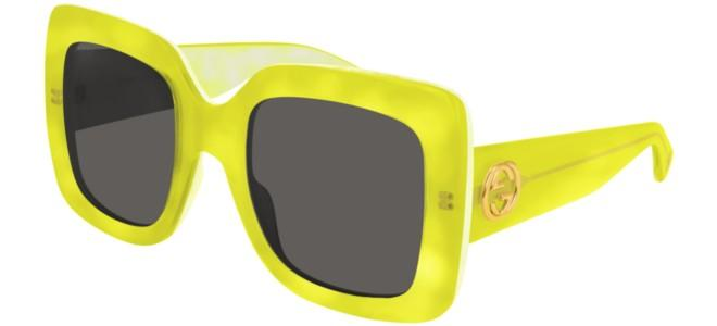Gucci sunglasses GG0083S