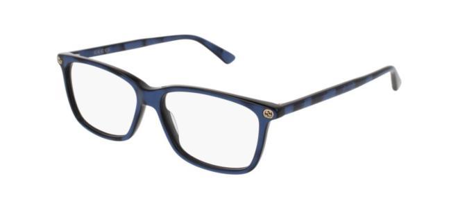 Gucci eyeglasses GG0094O