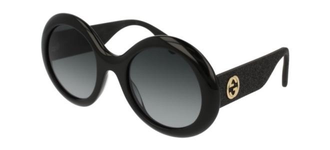 Gucci GG0101S