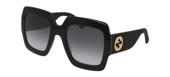 Gucci GG0102S