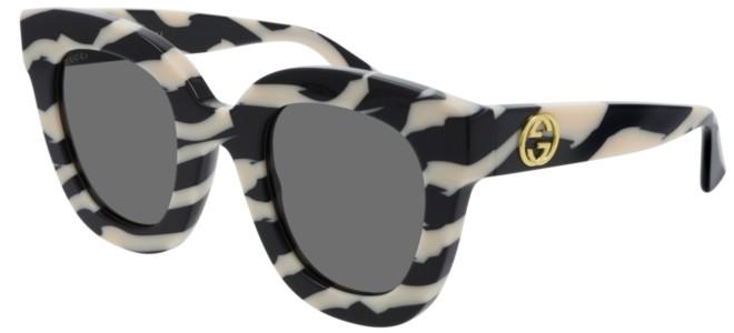 Gucci sunglasses GG0116S