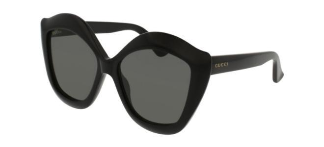 Gucci GG0117S