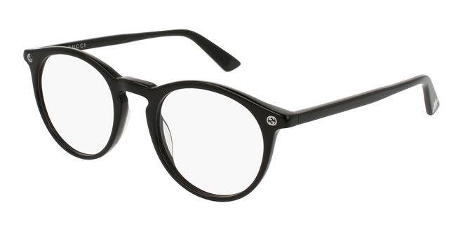 Gucci brillen GG0121O