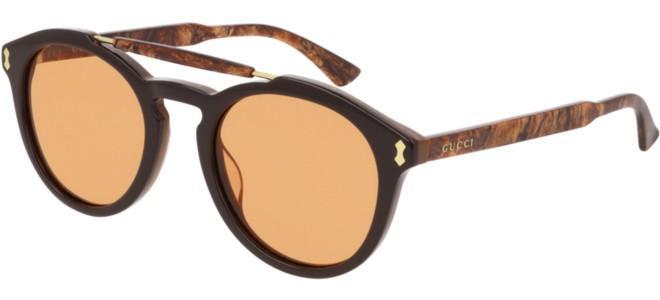 Gucci sunglasses GG0124S