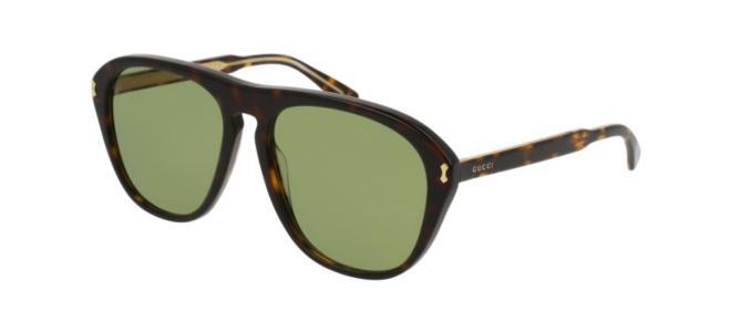 Gucci GG0128S