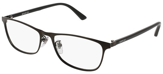 Gucci brillen GG0133OJ