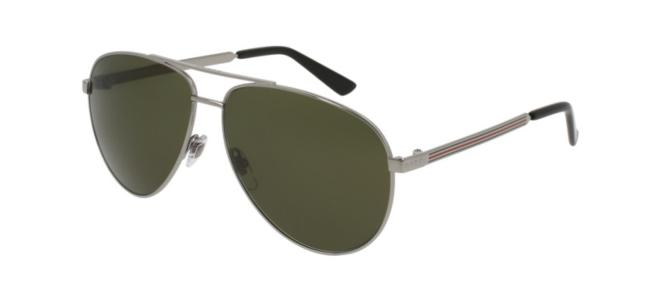 Gucci sunglasses GG0137S