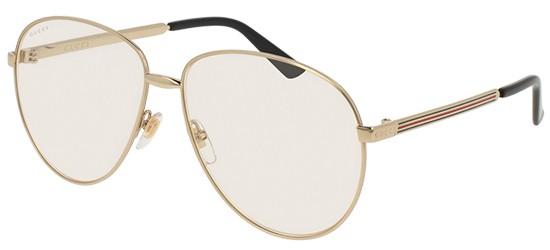 0e9edd53fb454 Gucci Gg0138s   Óculos de sol Gucci