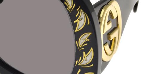 Gucci GG0143S