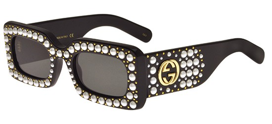 """Résultat de recherche d'images pour """"gucci sunglasses 2018"""""""