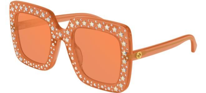 Gucci sunglasses GG0148S