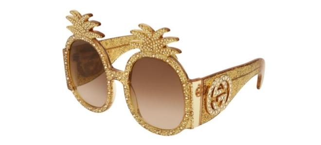 Gucci GG0150S