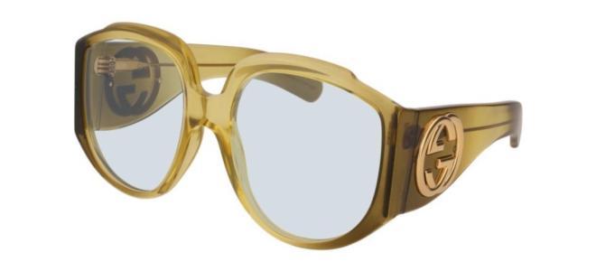 Gucci GG0151S