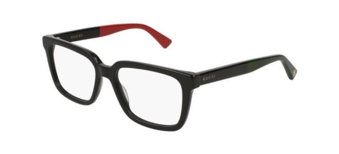 Gucci briller GG0160O
