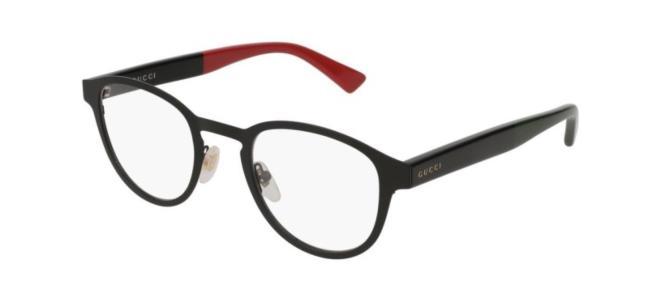 Gucci briller GG0161O