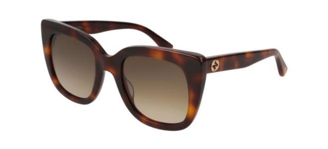 Gucci GG0163S