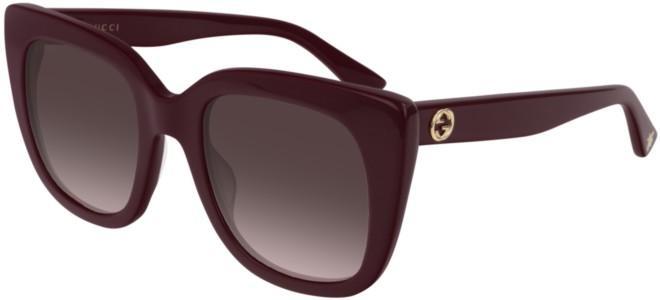 Gucci solbriller GG0163S