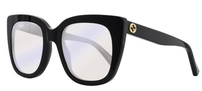 Gucci sunglasses GG0163S