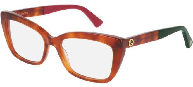 Gucci GG0165O