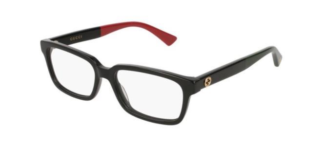 Gucci briller GG0168O