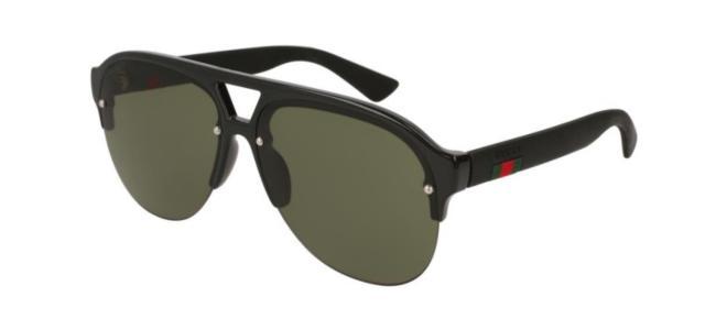 Gucci solbriller GG0170S
