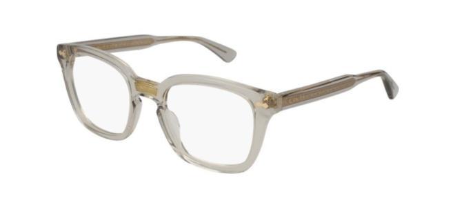 Gucci brillen GG0184O