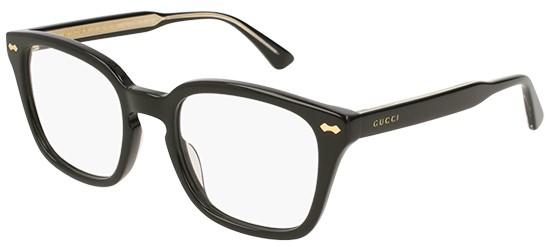 Gucci GG0184O