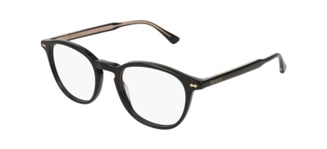 Gucci briller GG0187O