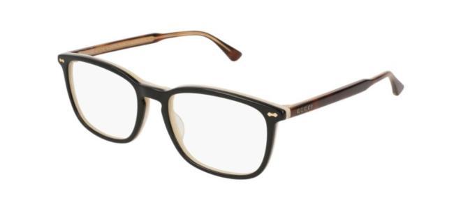 Gucci briller GG0188O