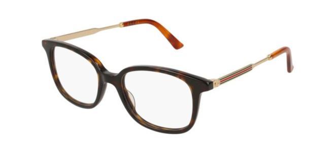 Gucci briller GG0202O