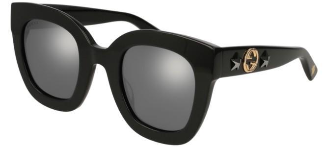 Gucci solbriller GG0208S