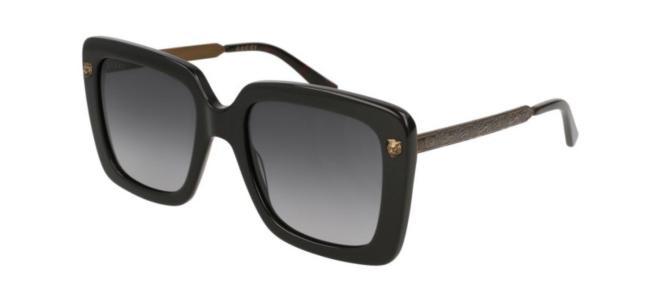 Gucci GG0216S