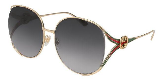 Gucci sunglasses GG0225S