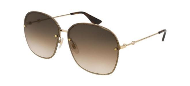 Gucci sunglasses GG0228S