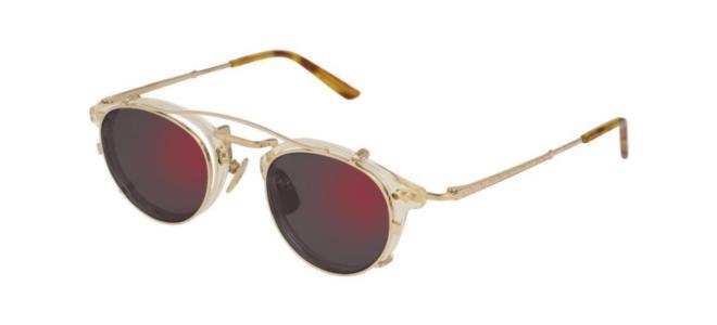 d91f58464c1 Gucci Gg0229s men Sunglasses online sale