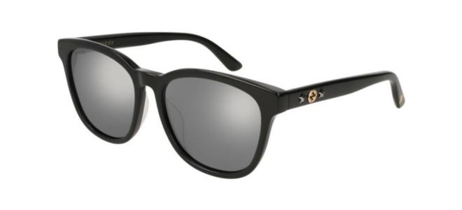 Gucci sunglasses GG0232SK KOREAN FIT