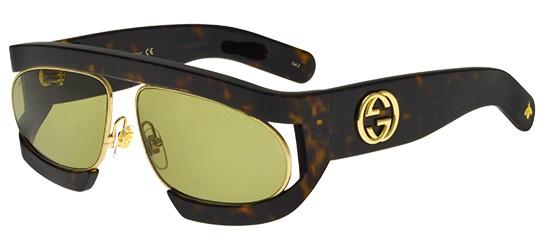 Gucci GG0233S