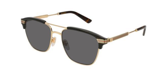Gucci sunglasses GG0241S