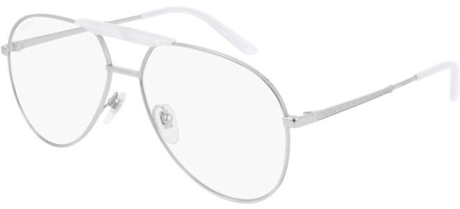 Gucci solbriller GG0242S